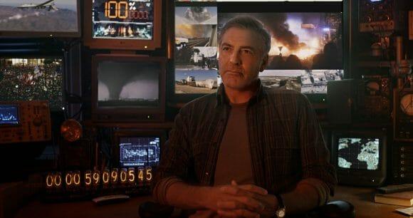 A-la-Poursuite-de-demain-George-Clooney