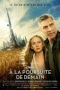 A-la-Poursuite-de-demain-poster-France