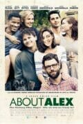 About-Alex-poster