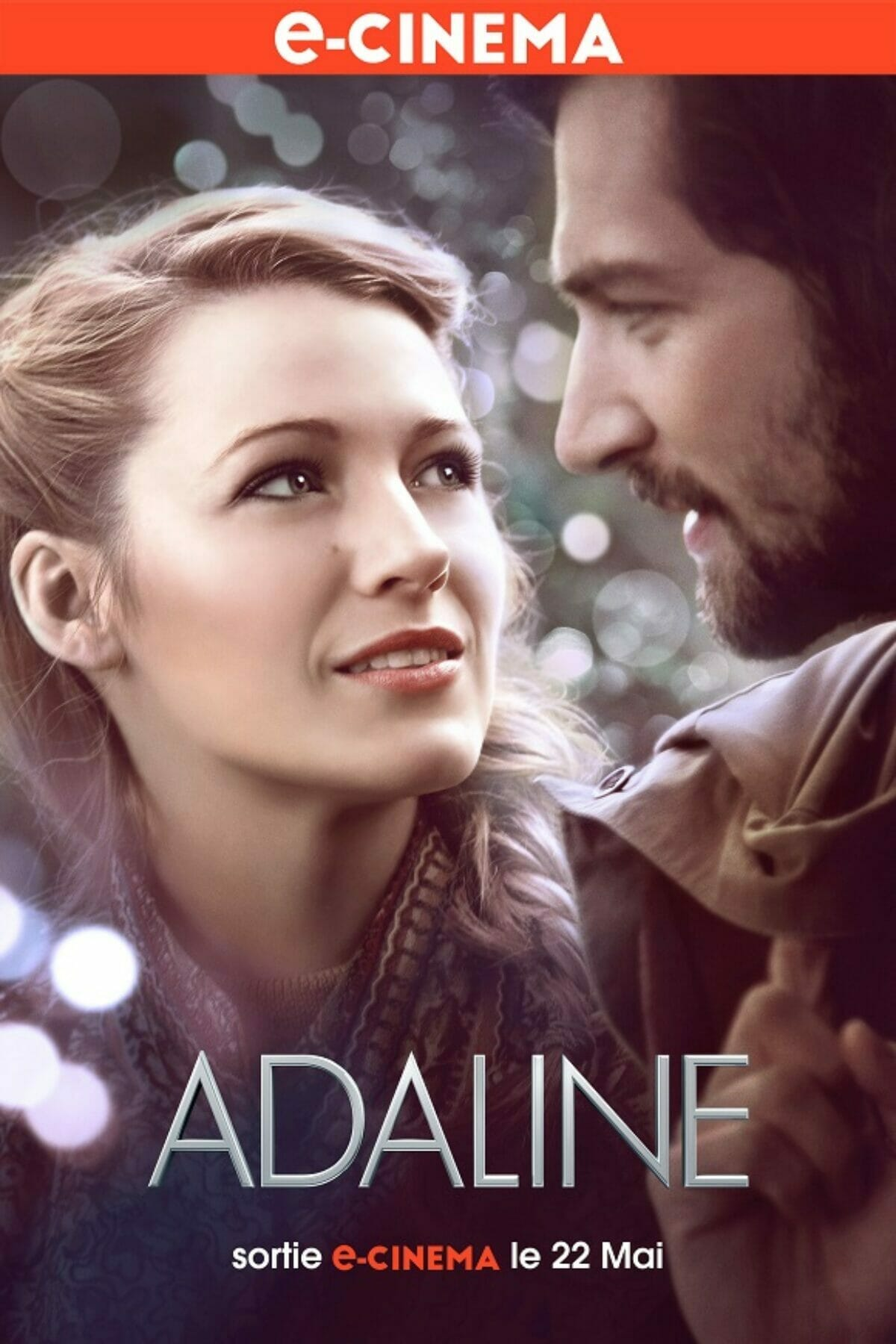 Adaline-poster-France