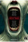 American-Horror-Story-saison4-Freak-Show-poster