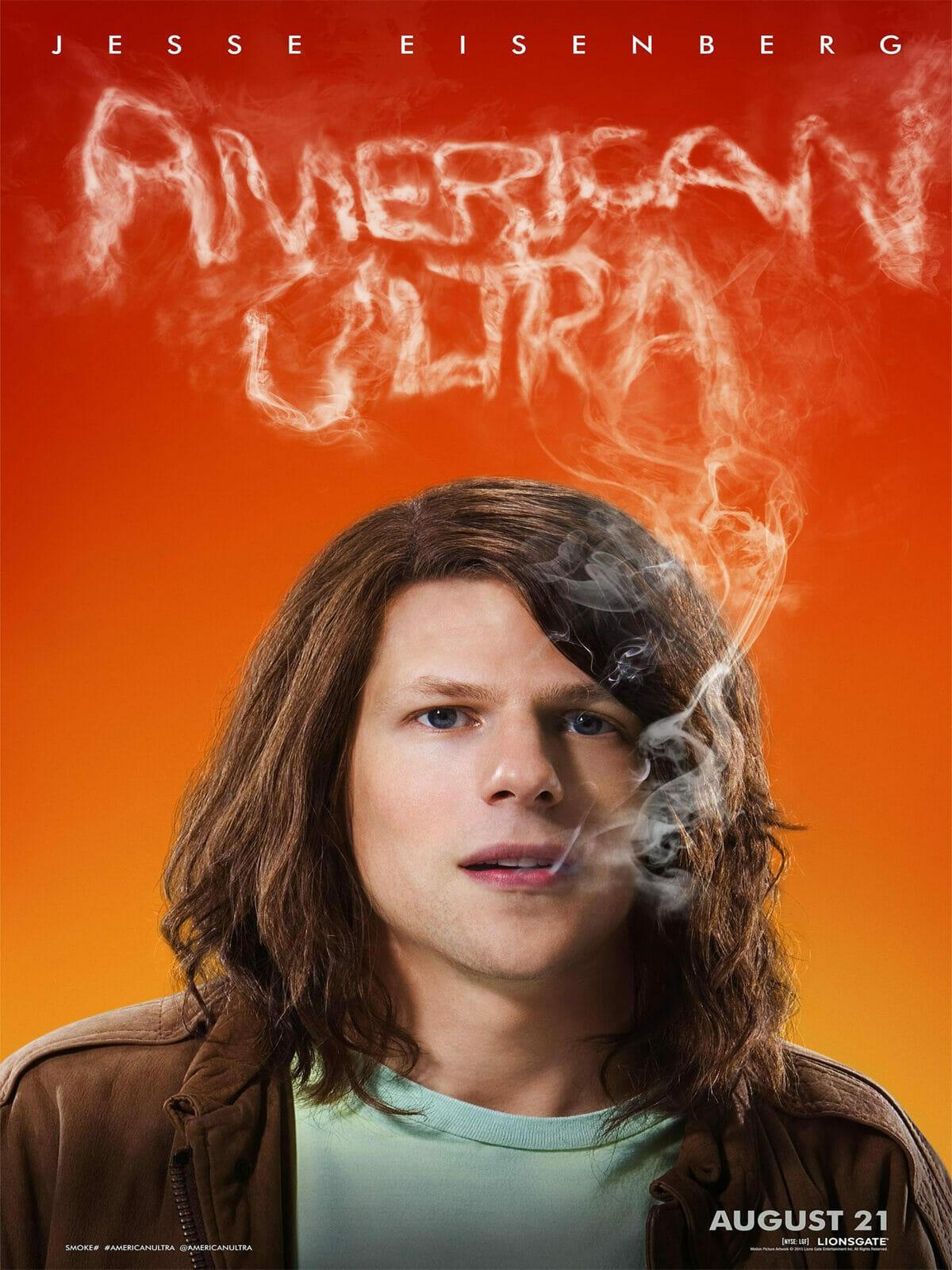 American-Ultra-Jesse-Eisenberg-poster