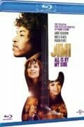 Blu-ray-Jimi-All-is-by-my-side