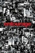 Entourage_TV_Series