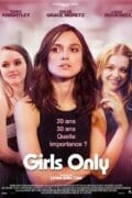 Girls-Only-poster