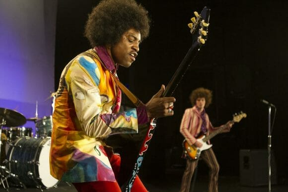 Jimi-all-is-by-my-side-Andre-Benjamin