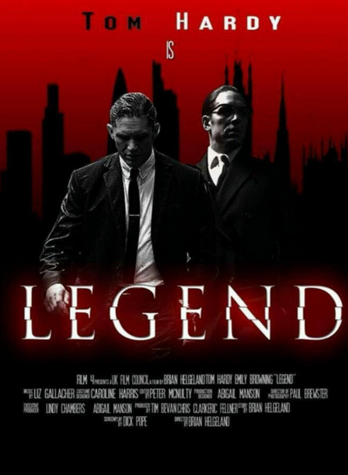 Legend-poster-teaser