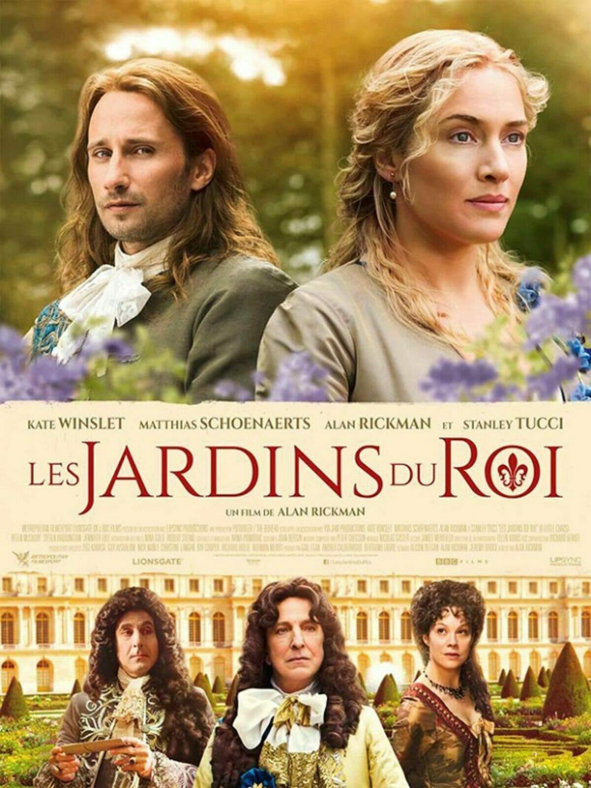 Les-Jardins-du-Roi-poster