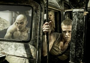 Mad- Max-fury-road-Charlize-Theron-Nicholas-Hoult