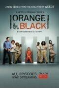 Orange-is-the-new-black-Poster-Saison1