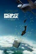 Point-Break-remake-poster