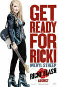 Ricki-and-the-flash-poster-teaser