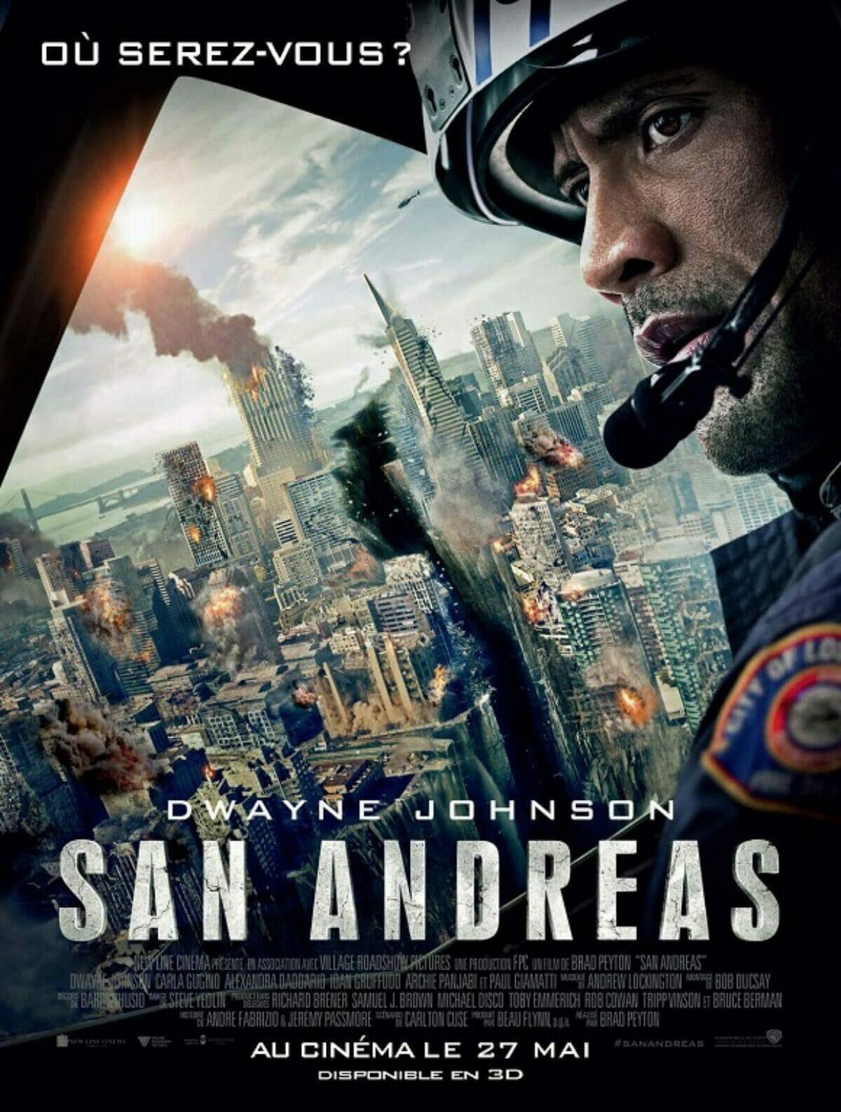 San-Andreas-poster