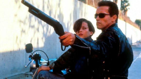Terminator-2-Schwarzenegger-Furlong