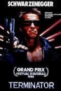 Terminator-poster-France