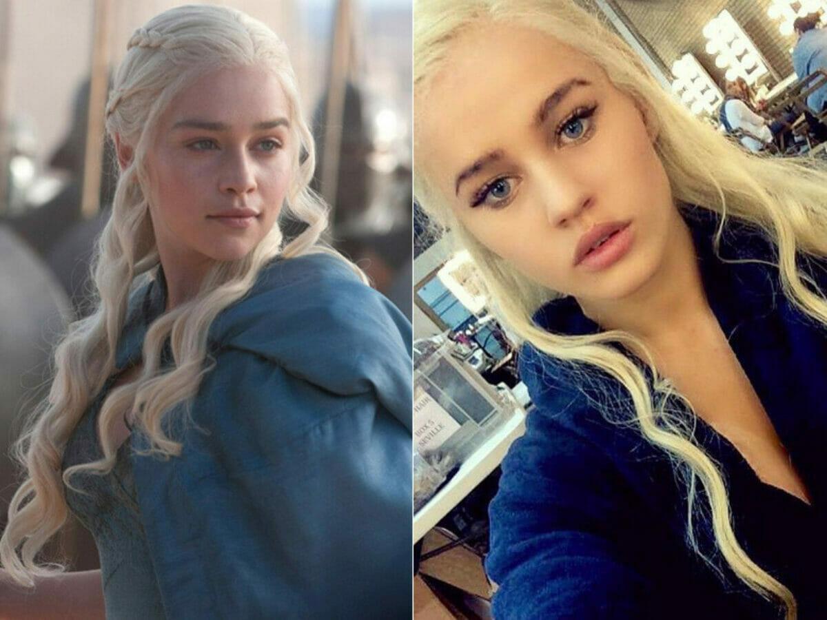 Rosie-Mac-la-doublure-de-Daenerys-dans-Game-of-Thrones
