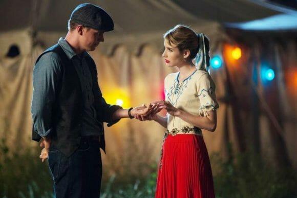 american-horror-story-season-4-Emma-Roberts