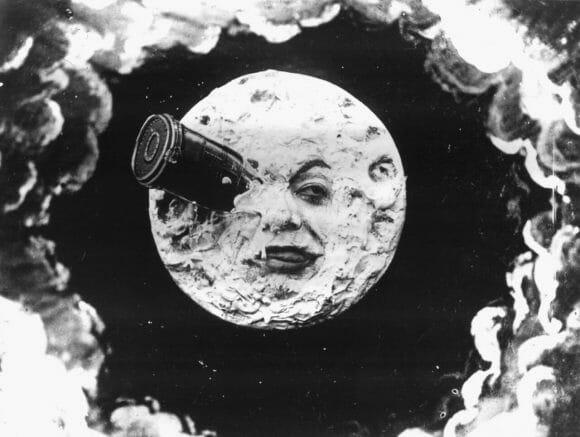 internet-archive-film-domaine-public-melies-voyage-lune