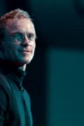 teaser-trailer-for-danny-boyles-steve-jobs-with-michael-fassbender