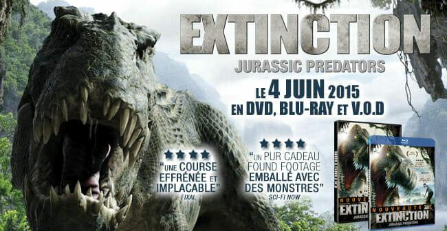 650X336PIXEL-EXTINCTION