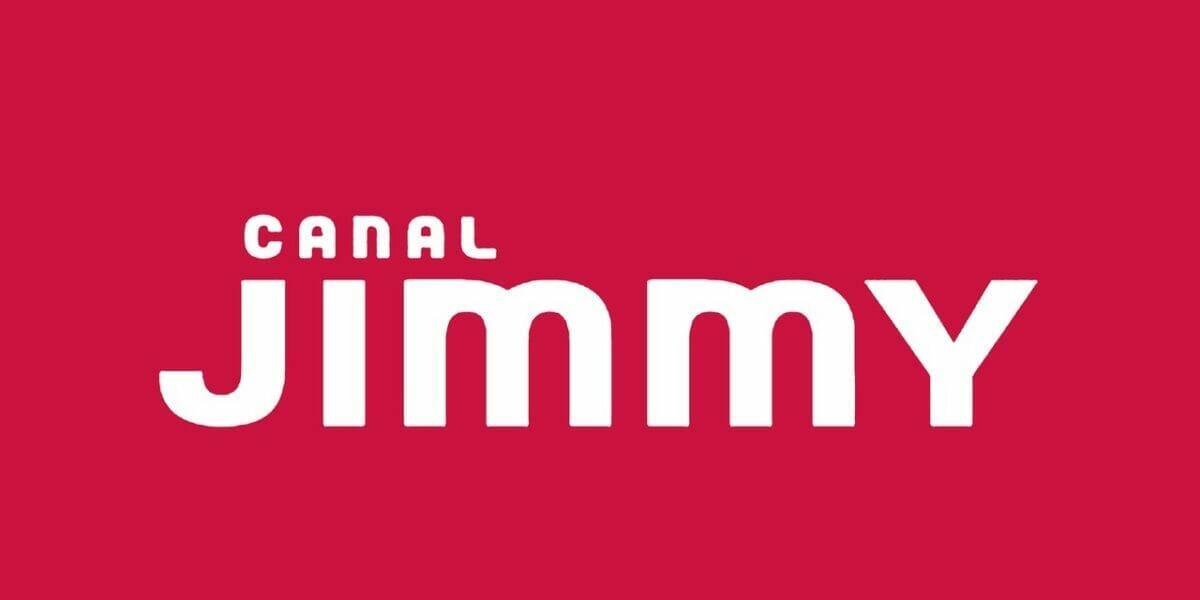 Canal-Jimmy-logo