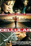 Cellular-poster