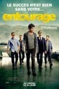 Entourage-le-film-poster