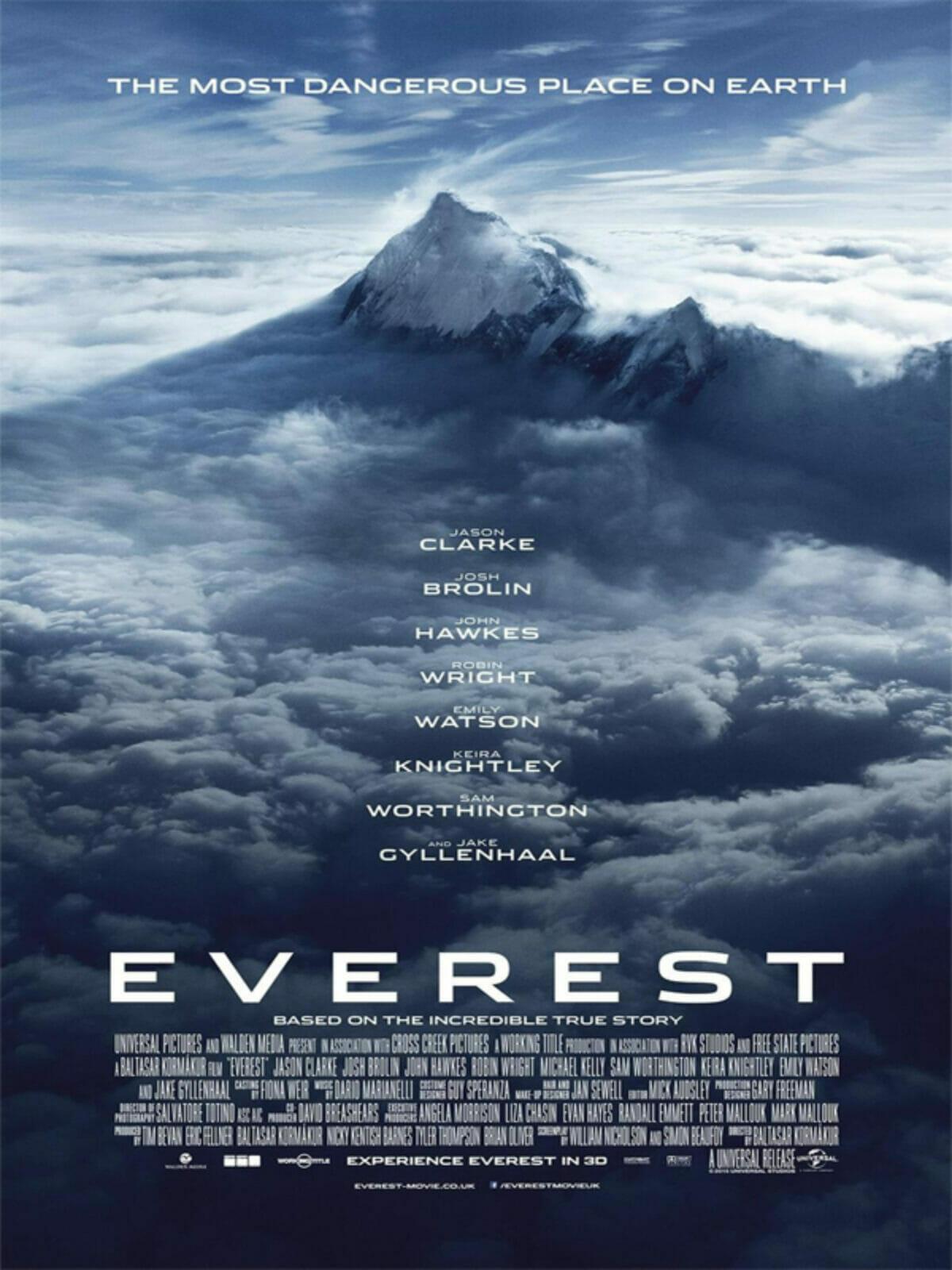 Everest-poster-teaser