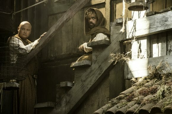 Game-of-Thrones-Saison-5-Varys-and-Tyrion