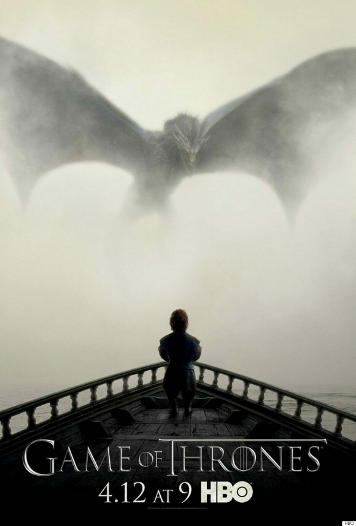 Game-of-Thrones-saison-5-poster
