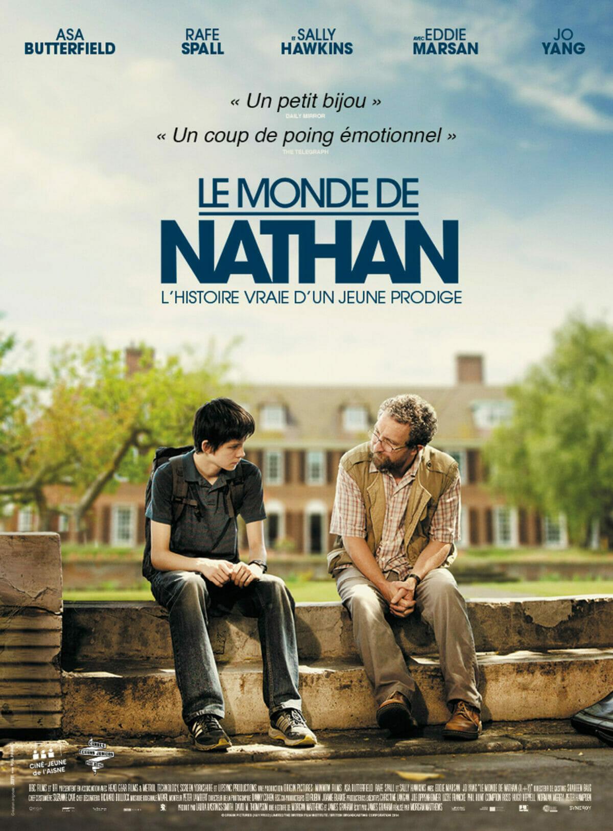 Le-Monde-de-Nathan-poster
