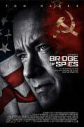 Le-pont-des-espions-bridge-spies-poster