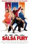 Salsa-Fury-poster