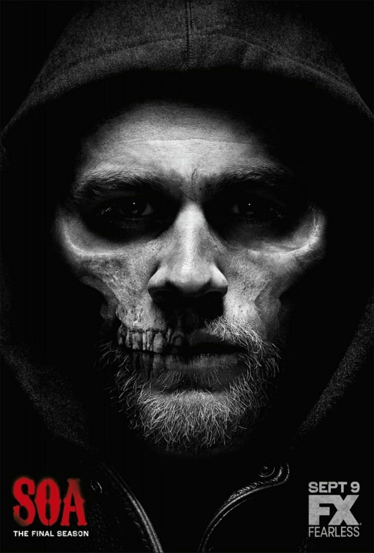 Sons-of-Anarchy-Poster-Saison-7