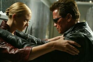 Terminator-3-Loken-Schwarzenegger