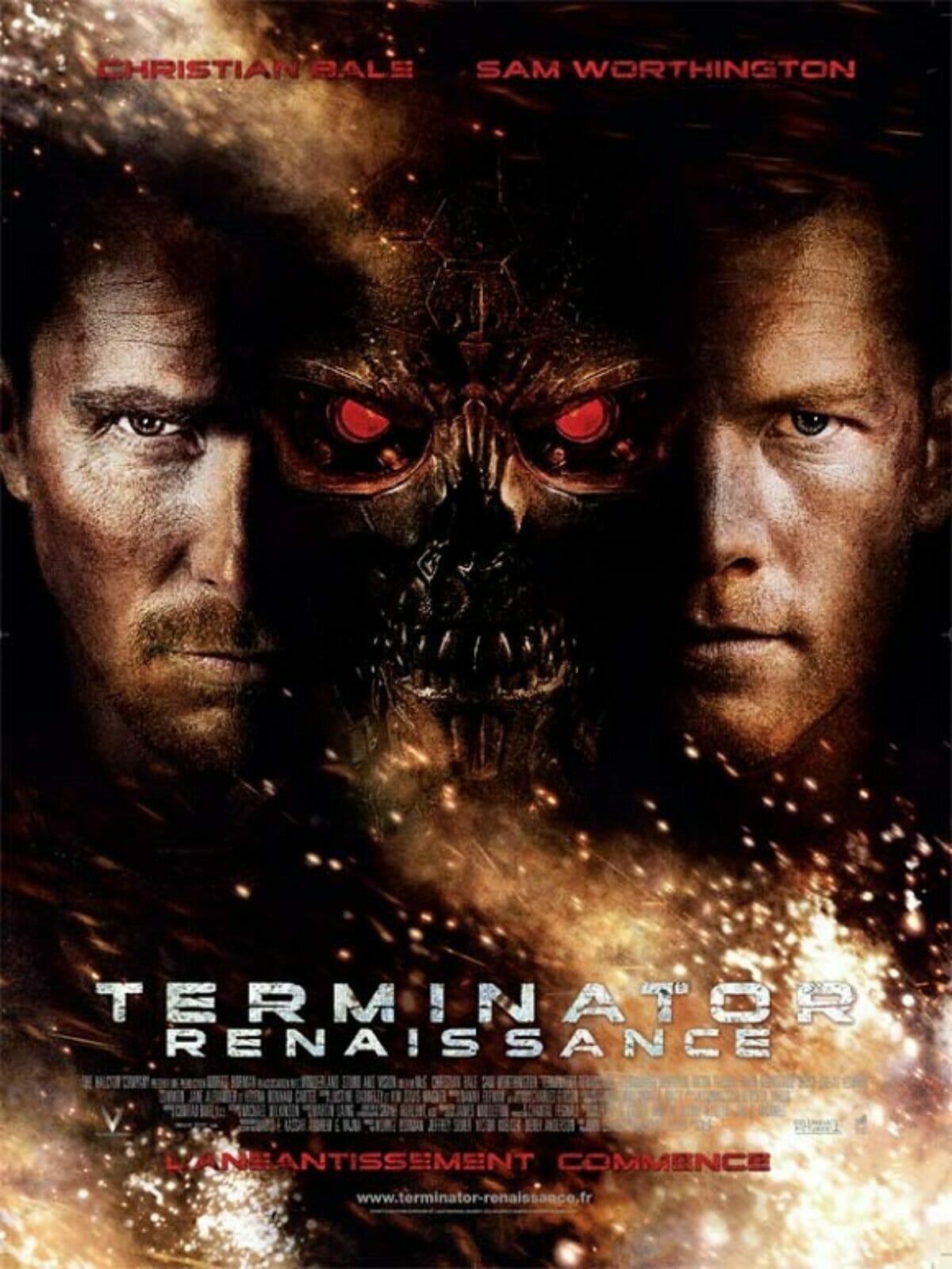 Terminator-Renaissance-Savation-poster