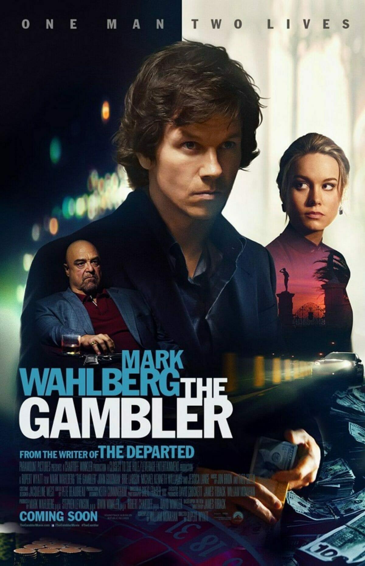The-Gambler-poster