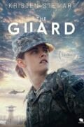 The-Guard-Camp-X-Ray-poster