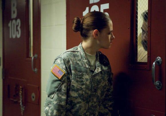 The-Guard-Peyman Moaadi-Kristen-Stewart