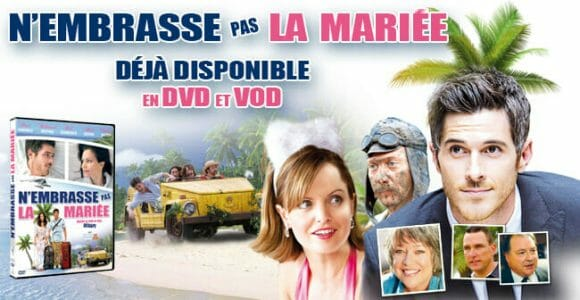 650X336PIXEL-N_EMBRASSE_PAS_LA_MARIEE