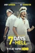 7-days-in-hell-poster