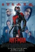 Ant-Man-poster-France