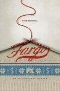 Fargo-season-2-teaser