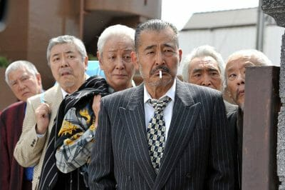 Ryuzo-and-the-seven-Heshmen