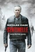 La-Sentinelle-Dying-of-the-light-poster