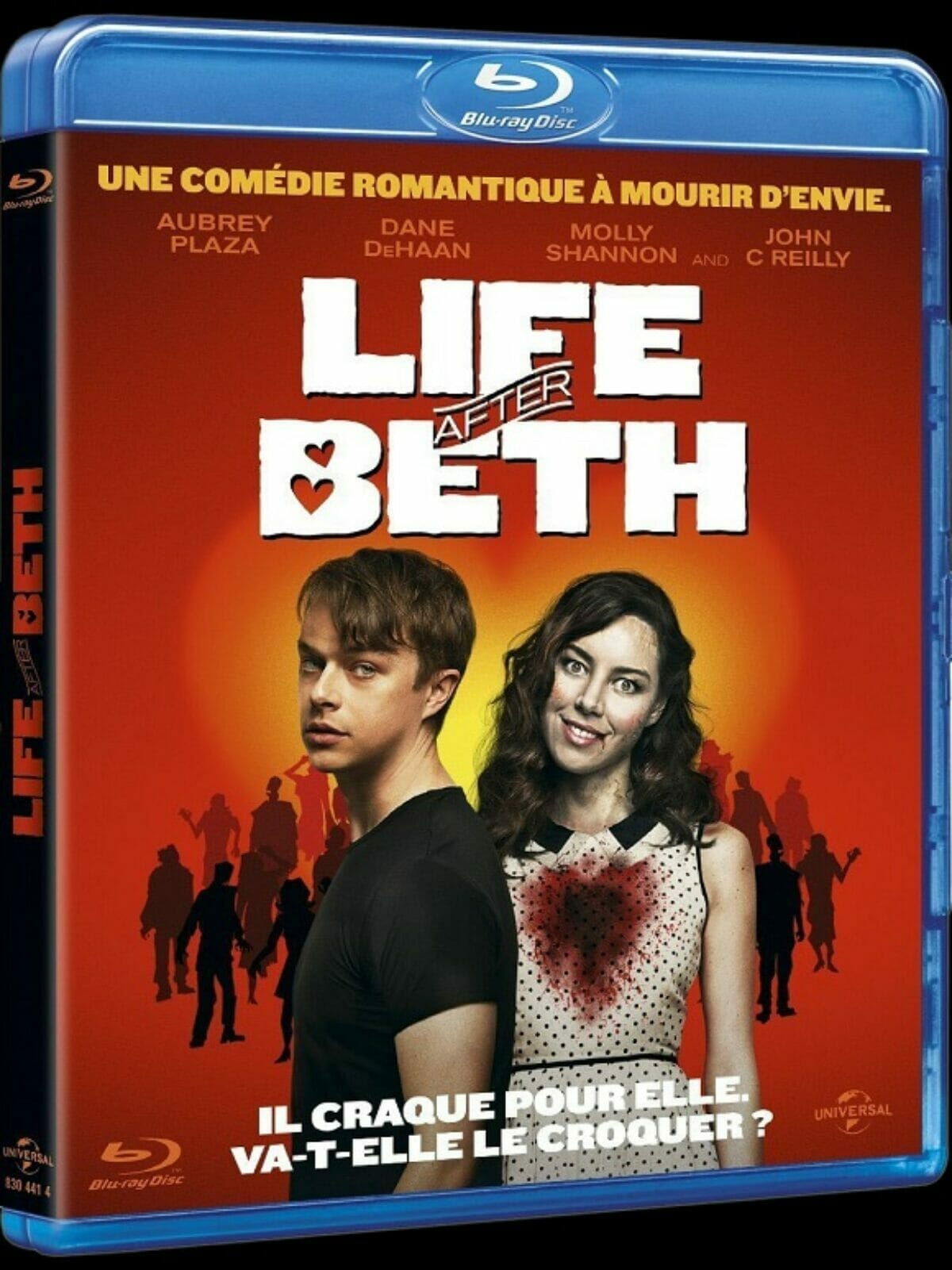Life-After-Beth-poster