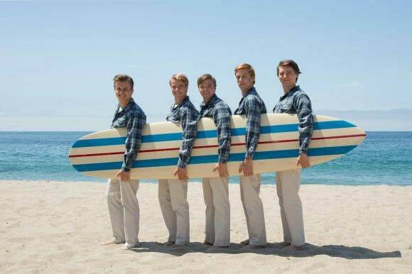 Love-Mercy-Beach-Boys-Paul-Dano