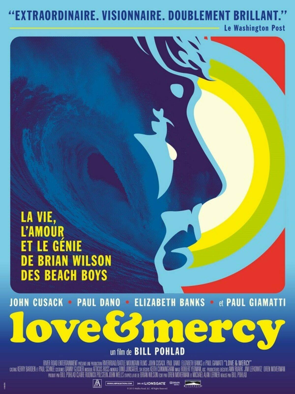 Love-&-mercy-poster