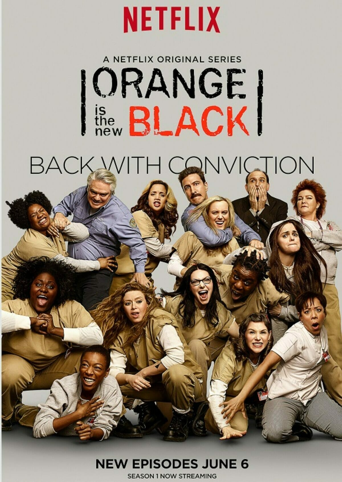 Orange-is-the-new-black-saison-2-poster