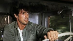 Over-The-Top-Stallone